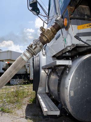 Willard Ohio Trenchless Sewer and Water Line Repairs